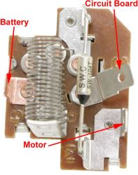 How to Wire Up Replacement 3-Sd Switch for Fan-Tastic ... Fantastic Fans Wiring Diagram on