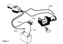 How to Wire in Manual Switch to 2500 lb Winch | etrailer.com Badland Winches Lb Wiring Diagram on t-max winch remote wiring diagram, 12 volt winch wiring diagram, electric winch wiring diagram, 4 wheeler winch wiring diagram, atv winch wiring diagram, mile marker winch wiring diagram, superwinch 2500 wiring diagram, ramsey winch wiring diagram, badlands 9000 lbs winch wiring diagram, trakker winch wiring diagram, pierce winch wiring diagram, remote winch control wiring diagram, winch solenoid wiring diagram, badland winch replacement parts, 12 000 lb badlands winch wiring diagram,