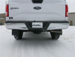 F150 Mud Flaps >> Weathertech Mud Flaps Easy Install No Drill Digital Fit Front And Rear Set