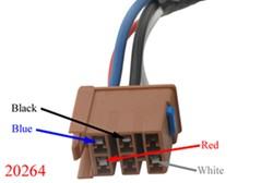 silverado trailer wiring diagram voyager brake control    wiring       diagram    for installation in a  voyager brake control    wiring       diagram    for installation in a