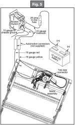 [DIAGRAM_3US]  Atc Step Switch Wiring Diagram. 1980 82 gl1100 standard colour schematic  59371 circuit. trx70 wiring page 2. 2 step linelock to factory clutch  switch. please help with wiring on a honda 200m | Kwikee Step Wiring Diagram 28 |  | A.2002-acura-tl-radio.info. All Rights Reserved.