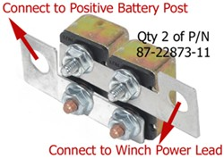 qu34658_250 circuit breaker setup and wiring for a superwinch x1 trailer winch superwinch x1 wiring diagram at readyjetset.co