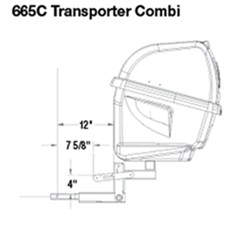 Ford F 250 Headlight Wiring Diagram