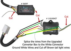 qu42241_250 what is the circuit protection on the curt replacement wiring 56097 wire harness honda pilot at aneh.co