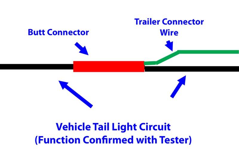 qu47264_800 Ranger Wiring Harness on best street rod, fuel pump, hot rod, universal painless, fog light,