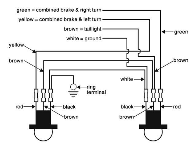 Turn Signal Switch Wiring Diagram Further 1948 Chevy Truck Wiring