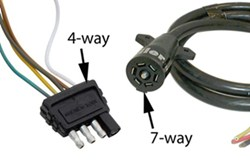 trailer wiring recommendation for a 2012 honda pilot etrailer com rh etrailer com 2015 honda pilot hitch wiring instructions