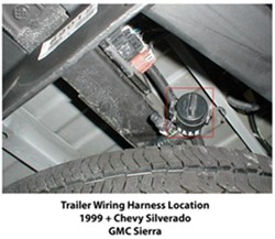 qu50128_250 wiring third brake and dome lights in truck bed cap on a 2008 Trailer Tow Wiring Harness at readyjetset.co