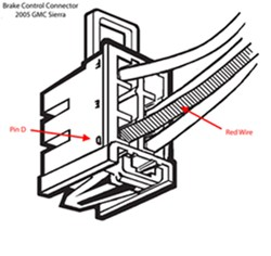 Question 53389 on gm wiring harness plugs