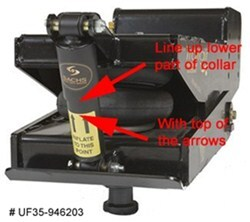 Types Of Trailer Hitches >> What is the Air Pressure Setting On a TrailAir Air Ride ...