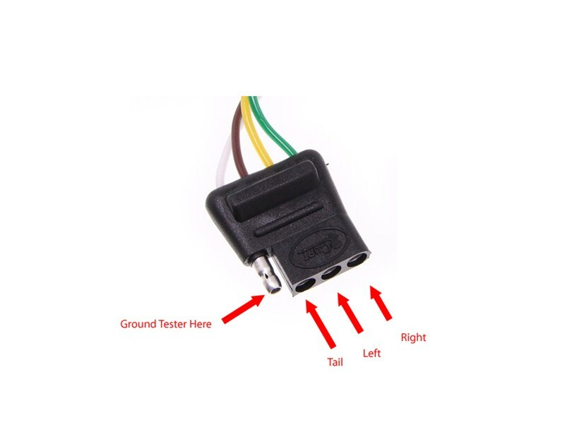 Pin Trailer Wiring Diagram Dodge on 4 pin wire connector, 7 pin trailer connector diagram, 4 pin trailer connector, 4 pin trailer lights, 4-way trailer light diagram, 71 ford ignition switch diagram,