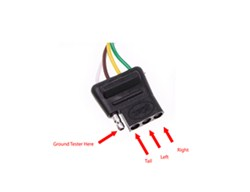 qu64547_250 troubleshooting lighting functions on trailer wiring harness on In a 98 Dodge Dakota Wiring Harness at couponss.co