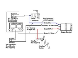 Wiring hopkins brake controller hm47297 to stop light switch on click to enlarge cheapraybanclubmaster Image collections