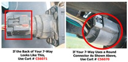 Towing Wiring Harness besides Question 171470 in addition Where To Buy Tow Wire Harness together with 2013 Dodge Ram Gooseneck Hitches Under Bed Over Bed together with Dodge Ram Trailer Wiring Harness. on curt fifth wheel gooseneck wiring harness