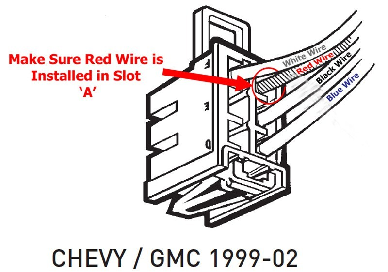 Question 68484 on chevy brake controller wiring diagram