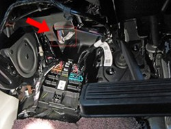 car radio wiring harness diagram 04 yukon image 9