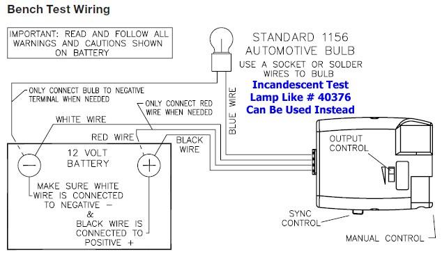 draw tite activator wiring diagram somurich com rh somurich com Draw-Tite Wiring Harness draw