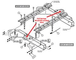 2003 Gmc Envoy Fuse Box Diagram furthermore 603957 Parking Brake Pad Replace moreover Dodge Ram 2500 Power Window Wiring Diagram furthermore Toyota Rav4 Trailer Wiring Harness also Wiring Diagram Tail Lights Trailer. on trailer wiring diagram for 2002 gmc sierra