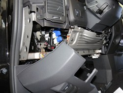 qu78029_250 is an additional relay required for the running lights on a 2013 2012 nissan armada fuse box diagram at soozxer.org
