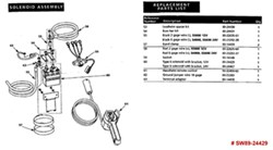 qu84412_250 wiring for replacement solenoid on superwinch s5000 etrailer com superwinch wiring diagram at fashall.co