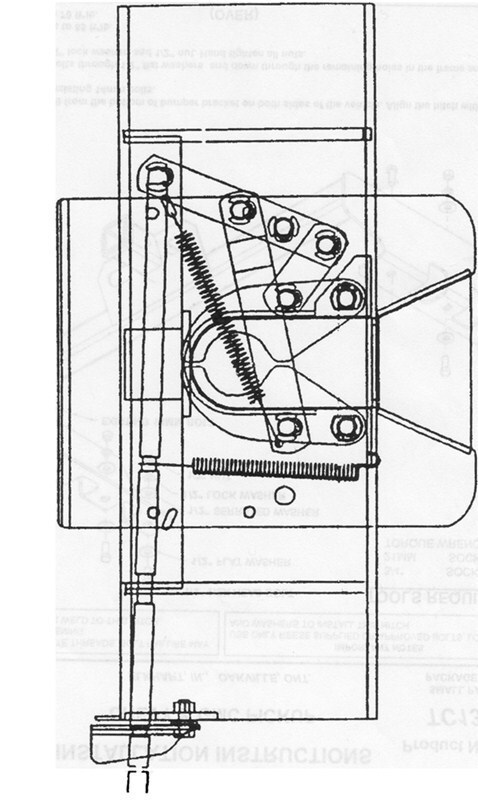qu89144_800 R Vision Th Wheel Wiring Diagram on