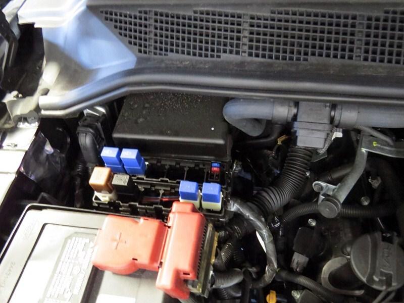Wiring Diagram Likewise 1998 Dodge Ram 1500 Radio Wiring Diagram