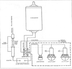 qu90726_250 wiring diagram for ultra fab electric a frame jack etrailer com electric trailer jack wiring diagram at fashall.co