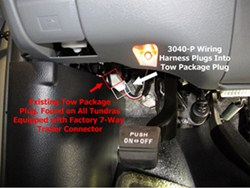 qu94137_250 brake controller installation on 2011 toyota tundra etrailer com  at n-0.co