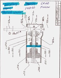 qu98717_250 lg 1 landing gear repair kit recommendation and install diagram wiring diagram for 5th wheel landing gear at gsmx.co