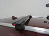 Rola 47 In Bar Space Roof Rack - R4002