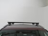 "Rola Rail Extreme RBE Series Roof Rack - Flush Side Rails - 47"" Long Locks Not Included R4002"