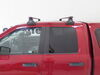 Rola Complete Roof Systems - R5008 on 2009 Dodge Ram Pickup