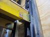 Trailer Cargo Organizers RA-13 - Pre-Drilled Holes - Rackem