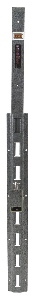 Rackem Wall Mount - RA-16
