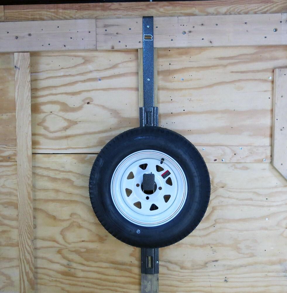 Compare Vs Spare Tire Rack 1955 Ford F100 Carrier Ra 16 4 Bolt5 Bolt Rackem