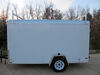 Trailer Cargo Organizers RA-28 - Drilling Required - Rackem