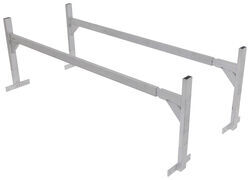 Rack'em Fitz-All Enclosed Trailer Ladder Rack