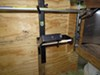 RA-2 - Locks Not Included Rackem Landscaping,Tool Rack