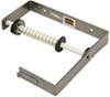 Trim Line Rack for Utility Trailers Locks Not Included RA-2