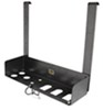 Rack'em Storage Rack for Enclosed Trailers - Sledgehammers and Hardscaping Hand Tools Hand Tool Rack RA-31