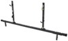 Rackem Landscaping Rack Truck Bed Accessories - RA-36