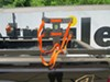 RA-36 - Landscaping Rack Rackem Truck Bed Accessories