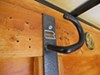 Rackem Locks Not Included Trailer Cargo Organizers - RA-3