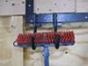 Rackem Multi-Tool Rack Trailer Cargo Organizers - RA-7