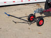 RA20 - 1-7/8 Inch Ball Rackem Trailer Dolly