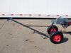 Rack'em Trailer Dolly 500 lbs Capacity RA20