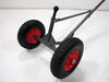 Rackem 1-7/8 Inch Ball Trailer Dolly - RA20