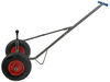 RA20 - 500 lbs Capacity Rackem Trailer Dolly