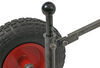 Rack'em Trailer Dolly 1-7/8 Inch Ball RA20