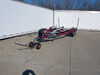 Trailer Dolly RA20 - 500 lbs Capacity - Rackem